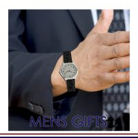 Branded Mens Gifts