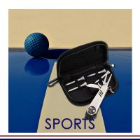 Branded Sports Gifts